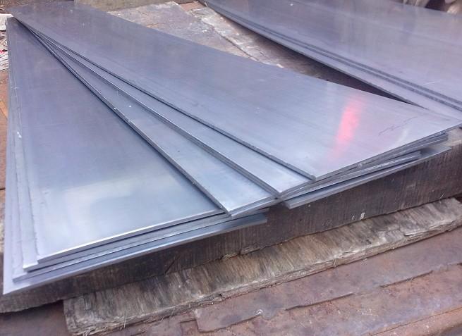 供应SK7耐磨弹簧钢板,SK7光亮弹簧钢板;