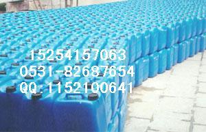 山东三氯氧磷生产厂家-汇丰达化工;