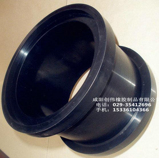 生产卡盘胶筒M7.1.1.1-6