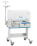 大量批發寧波戴維XHZ-90新生兒黃疸治療儀,