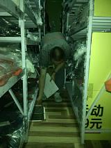 鄒平濱州博興專業捕老鼠隊滅蟑螂隊除螞蟻公司