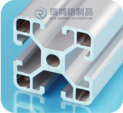 扬中铝型材,扬中工业铝型材,扬中铝型材厂家;