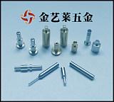 深圳五金廠專業生產加工各類五金配件;