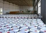 厂家供应精密配件专用防锈油 ;