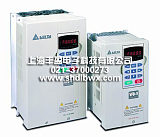 上海專業維修變頻器服務中心;