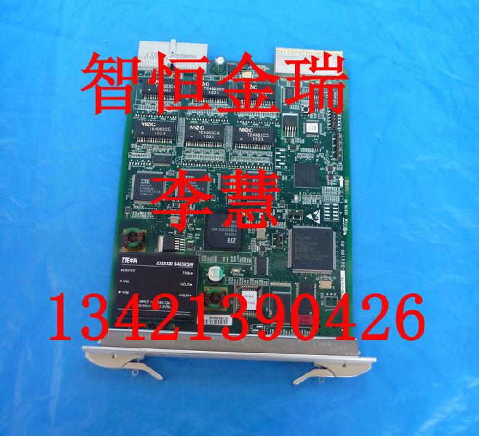 华为155M光通信设备OSN500;