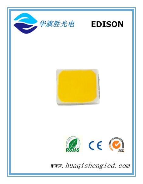 台湾爱迪森2835;