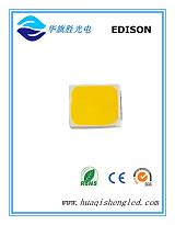 台湾爱迪森2835