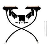 Panasonic单一型集电臂(无底座)DH5;