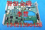 華為155Mbit/s SDH光傳輸設備;