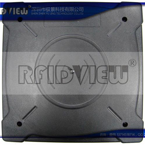 YJ-G134 长距离耳标非接触感应式读卡器