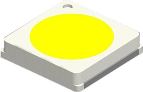 中会光电EMC3030 耐高温 抗UV 大电流;