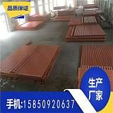 枣庄HDPE双壁波纹管 国标波纹管生产厂家 枣