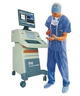 DNR等離子低溫治療儀