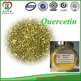西安惠博现货供应槲皮素HPLC 95%/UV98%