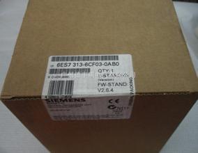 西门子SIMATIC S7-300 可编程控制器模块;
