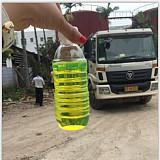 东莞柴油供应商东莞丰合石油 价格合理 品质保证;