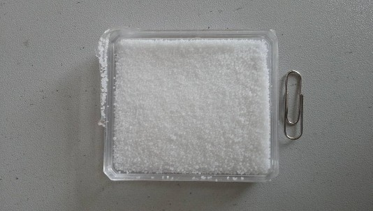 片碱 粒碱 氢氧化钠 烧碱;