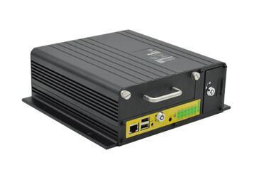 视频遥测终端—F9164-V—四信物联网;