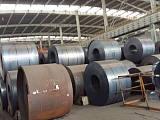 09cupcrni-a耐候鋼花紋板-耐候鋼板;