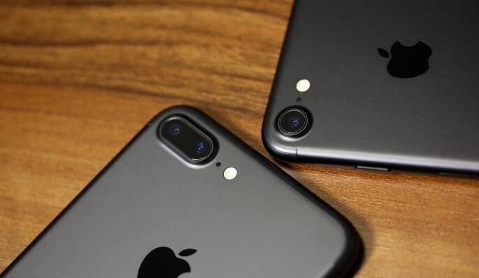 厦门苹果7手机高价回收iPhone7Plus回收;
