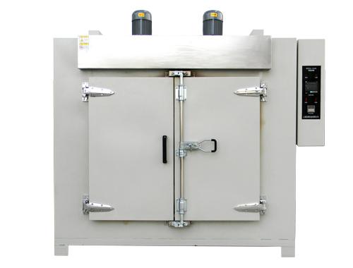 供应干燥箱 精密高温烘箱 充氮洁净烘箱 工业专用干燥机;