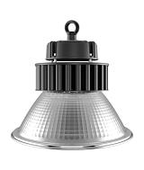 铜管导热工矿灯超低价经济型