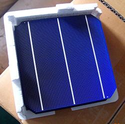 太阳能电池片组件回收 硅片回收 硅料回收 15850331096;
