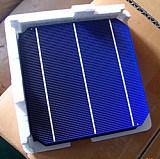 太陽能電池片組件回收 硅片回收 硅料回收 15850331096;
