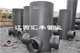 塑料中空壁井筒检查井生产厂家量大从优