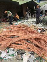 成都电缆线回收15608090779成都二手电缆线回收;