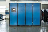 节能,高效,永磁,变频,双级,压缩机,压缩空气后处理设备,;