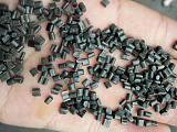 供应各种高压聚乙烯PE颗粒;