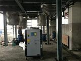 反应釜专用冷水机,反应釜制冷设备;