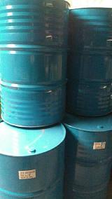 供应聚醚,三乙醇胺,硅油,脱模剂,催化剂等;