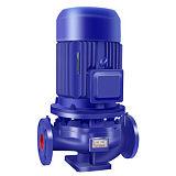 化工泵、磁力泵、自吸泵、螺杆泵;