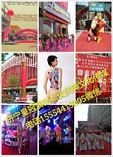 济宁年会演出,济宁晚会策划,济宁演出演员歌手舞蹈魔术人人转