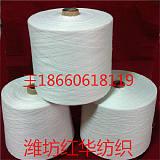 厂家直销天丝纱21支32支40支 赛络纺天丝纱线;
