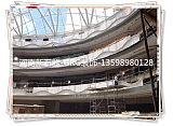河南GRG劇院GRG禮堂GRG音樂廳吊頂GRG材料GRG裝飾