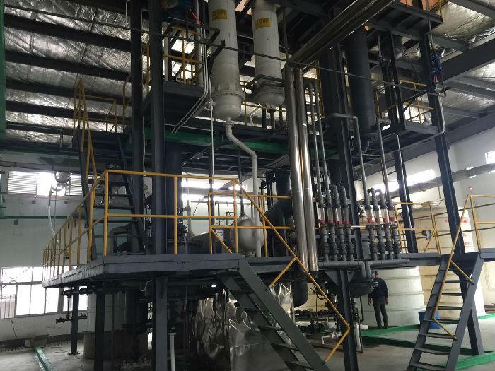 吴江金属防锈剂专用磷酸优惠促销;