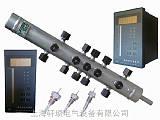 UDZ-01S/02S/03S電接點水位計/鍋爐汽包液位計