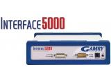 Interface 5000电化学工作站