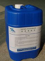 氨基磺酸鎳;