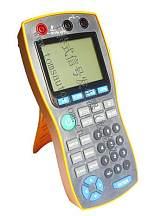撑住倾盆撒落的遗憾 TMS-HZD-6300便携式测振仪
