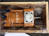 NB4-G63F齿轮泵