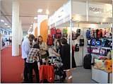 2017年中東迪拜國際紙制品、文具及辦公用品展覽會;