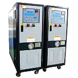 水循环模温机,模具温度控制机,水加热器;