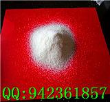 太原洗煤废水絮凝净化阴离子聚丙烯酰胺;