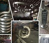 不銹鋼彎管生產廠家