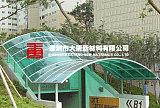 惠州耐力板片材 惠州PC耐力板卷材 惠州PC板专业厂家直销;